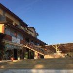 Photo of Hotel La Cima Trasimena
