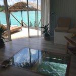 Nika Island Resort & Spa Foto