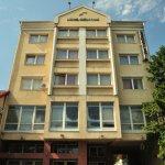Photo of Hotel Chesscom