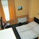 Zimmer Nr.103