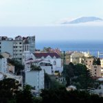 Foto de Rock Hotel Gibraltar