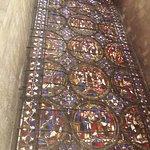 Foto de Canterbury Cathedral