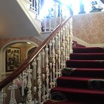 Photo of Lovat Arms Hotel