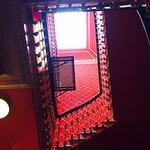 Gorgeous period staircase