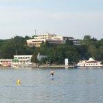 Photo of Orea Resort Santon