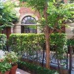 Tokyo DisneySea Hotel MiraCosta Photo