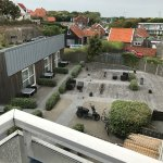 Photo of Strandhotel Zoutelande
