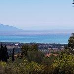 Photo of Agriturismo Costa Etrusca