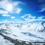 Photo of Carosello 3000 - Ski Area Livigno