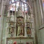 Eglise Saint-Florentin de Saint