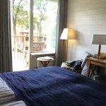 Foto de Hotel J