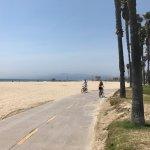 Photo de 26-Mile Bike Path