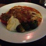 Piero's Italian Cuisine Foto