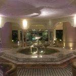 Photo of Hasdrubal Thalassa Hotel Spa