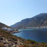 Photo of Delfini Hotel Sifnos