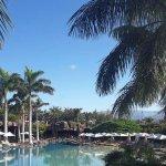 Foto de Lopesan Baobab Resort