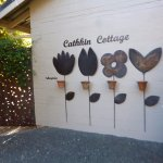 Cathkin Cottage Bed and Breakfast Photo