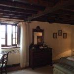 Foto de Castello di Spaltenna Exclusive Tuscan Resort & Spa