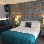 Foto de Hotel Doolin