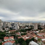Photo of Ibis Sao Paulo Congonhas
