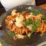 Foto di RIZZI WineBistro & Restaurant