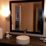 Foto de Embassy Suites by Hilton Newark Airport