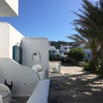 Photo of Cyclades Studios