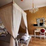Photo de Austria Trend Parkhotel Schoenbrunn Vienna