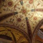 Photo of Hungarian State Opera House (Magyar Allami Operahaz)