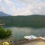 Photo de Parc Hotel Du Lac