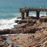 Foto de Margate Beach Club