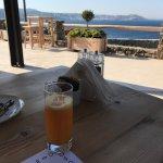 Photo of Rocabella Mykonos Art Hotel & SPA