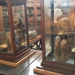 Photo de Carmo Archaeological Museum