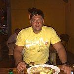 Photo of German B Restaurant & Bar