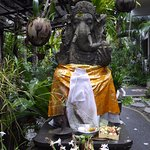 Photo de Sandat Bali