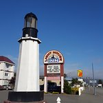 Photo de Lighthouse Inn