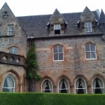 Photo of Ballachulish Hotel