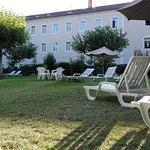Zdjęcie Termas da Curia Spa Resort