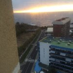 Foto de Be Live Adults Only Tenerife