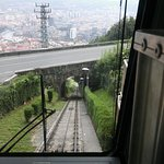 Photo of Funicular de Artxanda