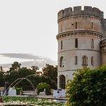 Photo of Chateau de Barbegal