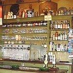 The Bar 02 August 1997