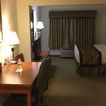 La Quinta Inn & Suites Kennewick Foto