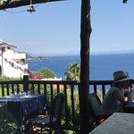 Photo of Hotel Locanda Costa Diva