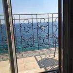 Foto de Capri Inn