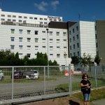 Photo of Ibis Budget Katowice Centrum