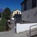 Selmas Café & Bar