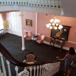 Photo de Hotel Alcott