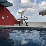 Photo of Erbavoglio Hotel