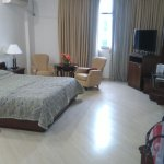 Foto de Benidorm Palace Hotel